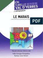 DP Le Marais v2