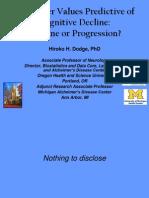 Dodge_Symposium MCI 2014 V5