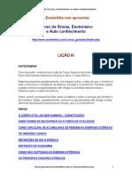 curso_gnose_licao_3