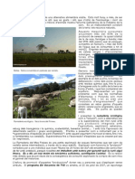 Alimentació sostenible (III)