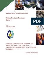 45-Pengantar Analisa Resiko-FTA-FMEA.pdf