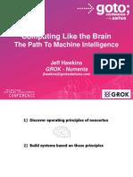 JeffHawkins_ComputingLikeTheBrainThePathToMachineIntelligence