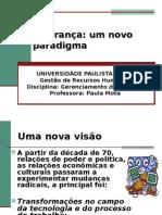 Gerenciamento de Pessoas-Lideranca_aula5