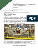 2 La estructura constructiva de los vehículos Carroceria www.editexebooks.es