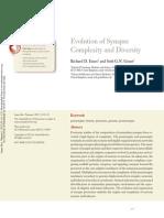 annurev-neuro-062111-150433.pdf