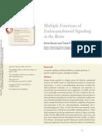 annurev-neuro-062111-150420.pdf