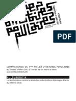 compte-rendu_Kultur_Kritik.pdf