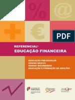 referencial_de_educacao_financeira_final_versao_port.pdf