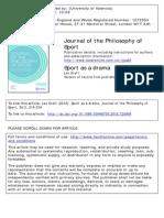 sport and drama.pdf