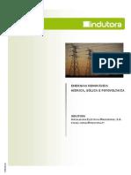 Energias Renovaveis INDUTORA V0