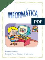 guiasdetrabajojardin-121031235928-phpapp02.docx