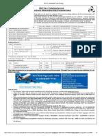 TKT ADI BVI 13062013