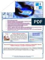 Newsletter ENV (4)