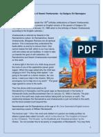 SwamiVivekananda.pdf