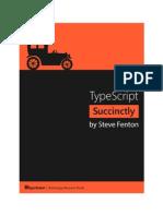 TypeScript_Succinctly.pdf