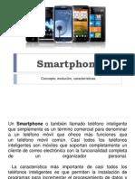 Smartphones.pptx