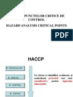 139235489-HACCP