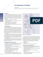 Adenopatias (1)