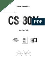 cs80v_EN.pdf