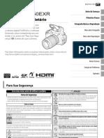 Finepix Hs50exr Manual Pt