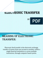ELECTRONIC TRANSFER PPT.pptx