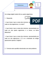 1ficheirodeproblemas4ano-110710162204-phpapp01