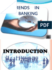 Banking Full