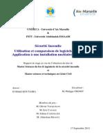 Rapport_ElMehdi_KOUTAIBA.pdf