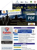 2013-07-05_Busca