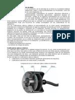 Codificadores Sistemas de Adquisicion de Datos
