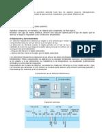 Detectores Fotoelectricos