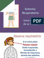 sistema_respirat+¦rio