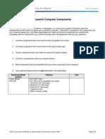 4_pdfsam_Student Lab Manual v5.0