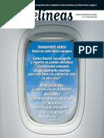 Revista Entrelíneas N17_Julio_-_Agosto_2010