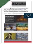 Art For Sale Melbourne - Lawsonmenzies.pdf
