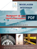 Aula 02 - 2013.4 - 02-01-14 - Mecânica Translacional (1)