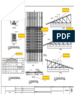 Structural p3