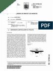 Lenticular Airplane RO127094A2