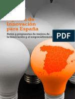 Agenda_de_Innovación_para_España_2011