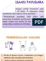 Pemeriksaan payudara.pptx