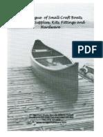cataloguepdf.pdf