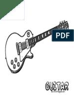 Desenho Guitarra.pdf