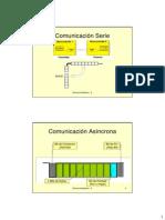 Cap7 2009 Guia de Clase Comunicacion Serie
