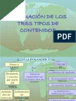 evaluacindelostrestiposdecontenidos.pdf