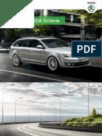 Catálogo Octavia_ OctBreak abr2013