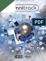 Catálogo Omnitrack em Português.pdf