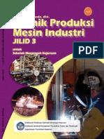 8204244 Kelas12 Smk Teknik Produksi Mesin Industri Wirawanpdf