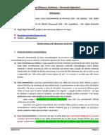 Direitos+Difusos+e+Coletivos+LIDO