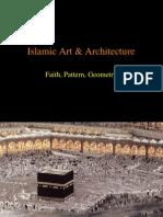 islamicartpresentation-101118053424-phpapp01