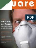 Das Virus der Angst